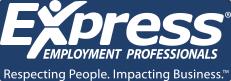 express pros logo