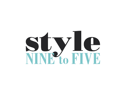 style nine to five